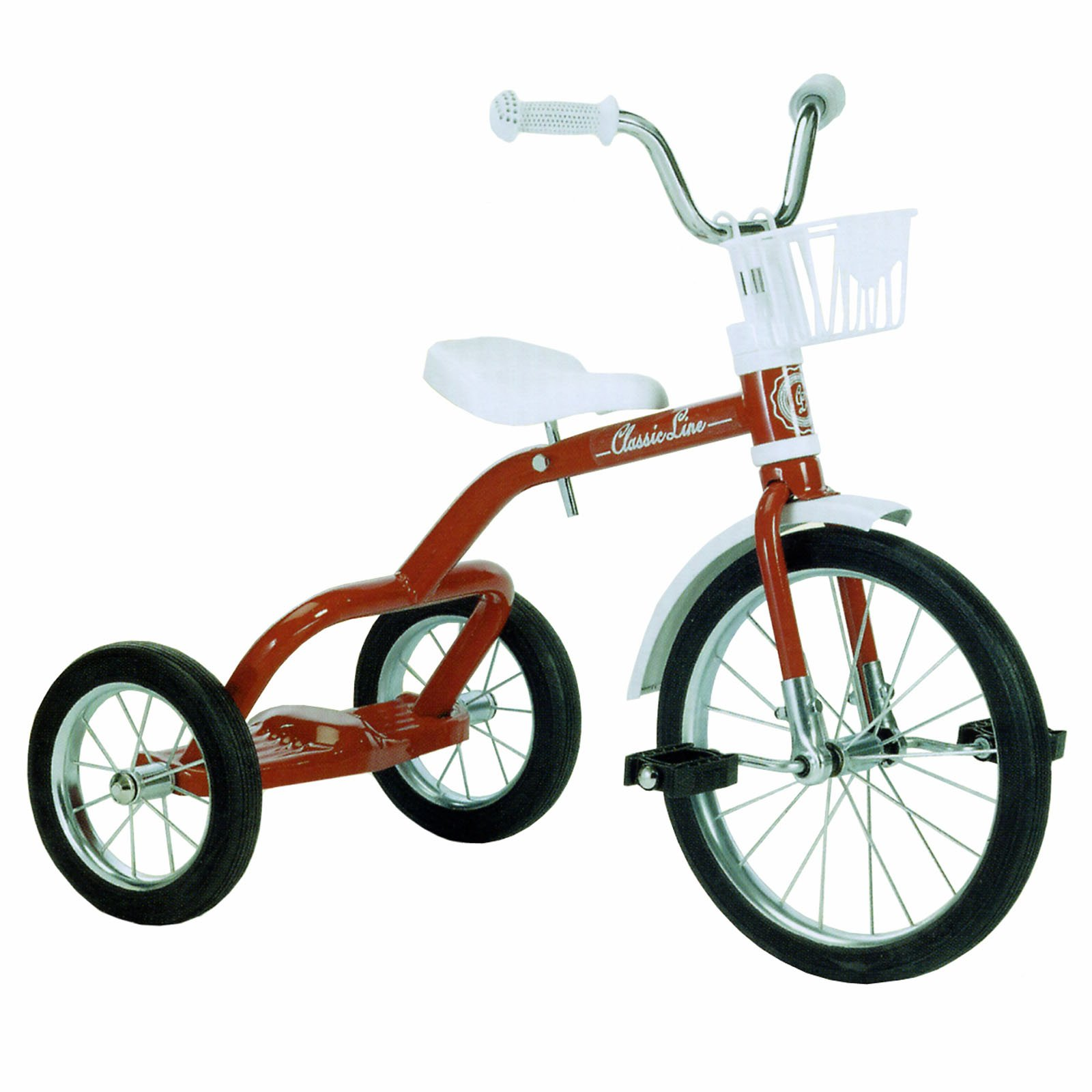 Tricycle Wheel Clip Art : Tricycle pictures clipart best