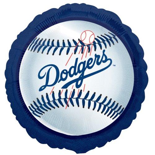 baseball dodgers clipart clipart best