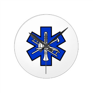 Ems Logos Gifts on Zazzle