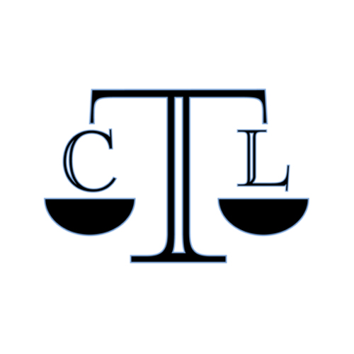 symbol for lawyers clipart best