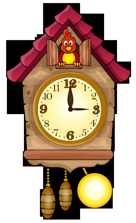 clipart 8 o'clock-#45