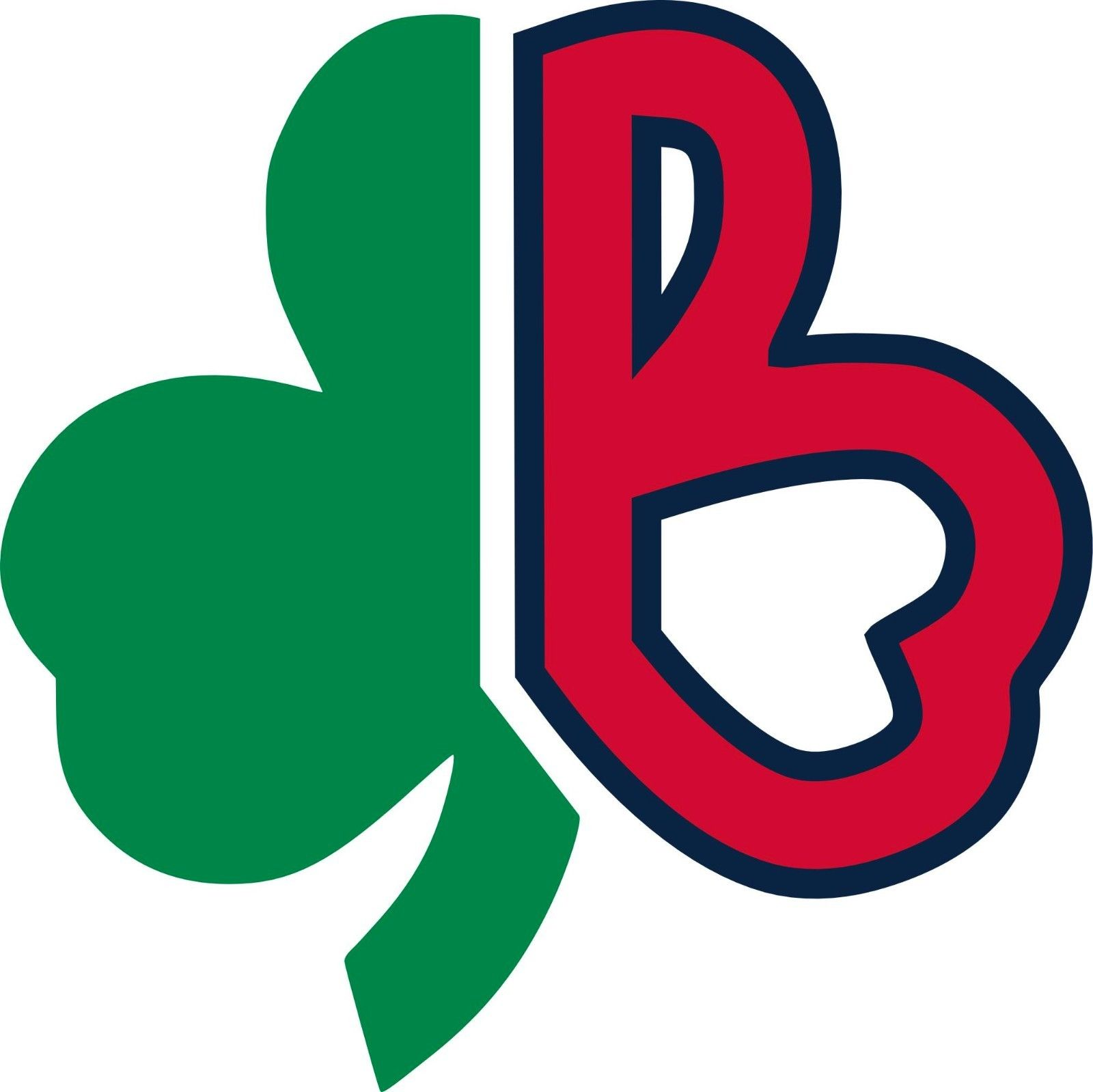 Red Sox Logo Jpg | Free Download Clip Art | Free Clip Art | on ...