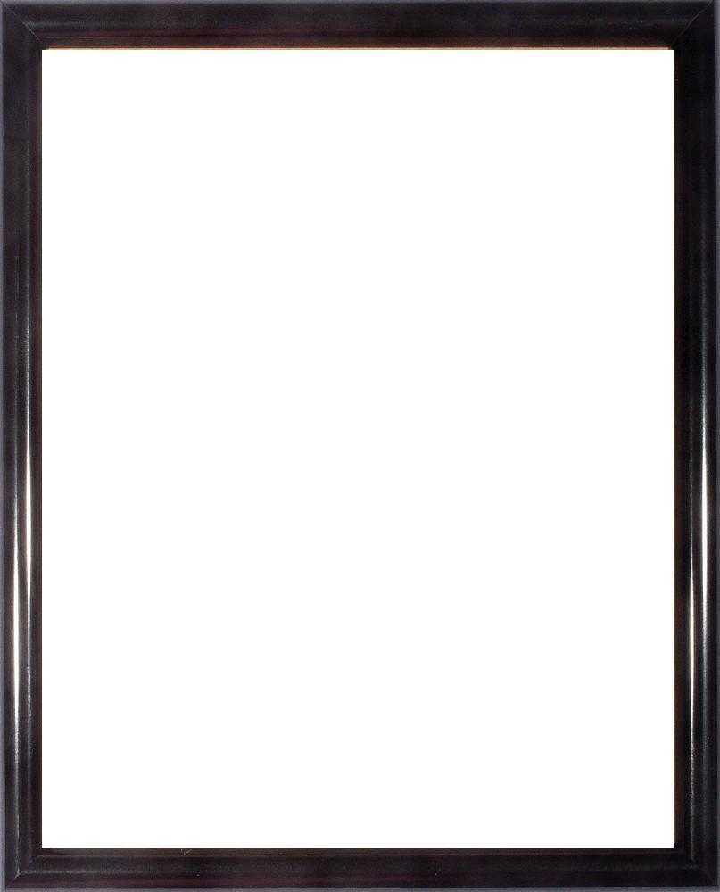 black photo frames   clipart best