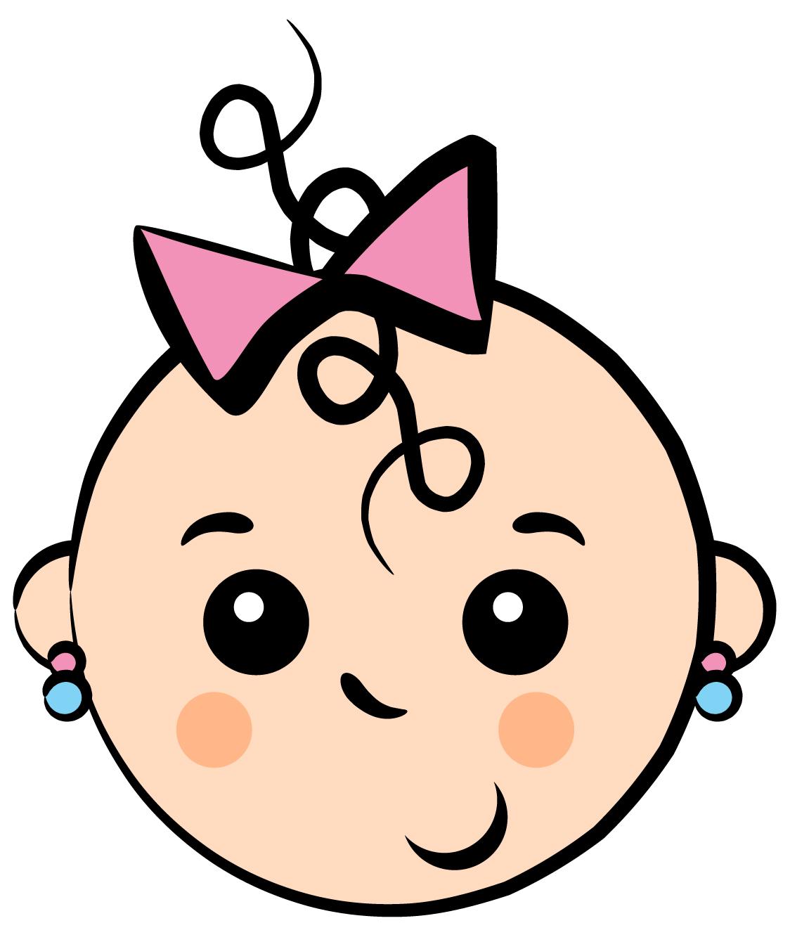 baby designs clip art