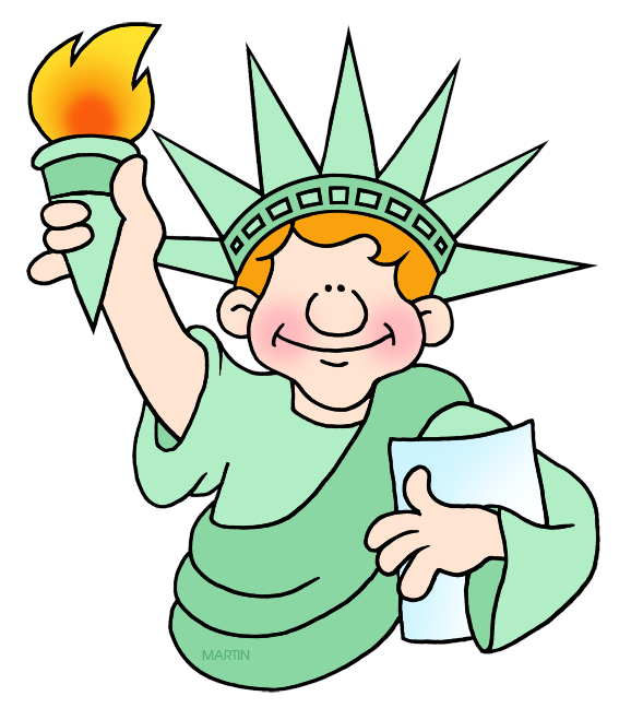 Liberty Head Clipart - ClipArt Best