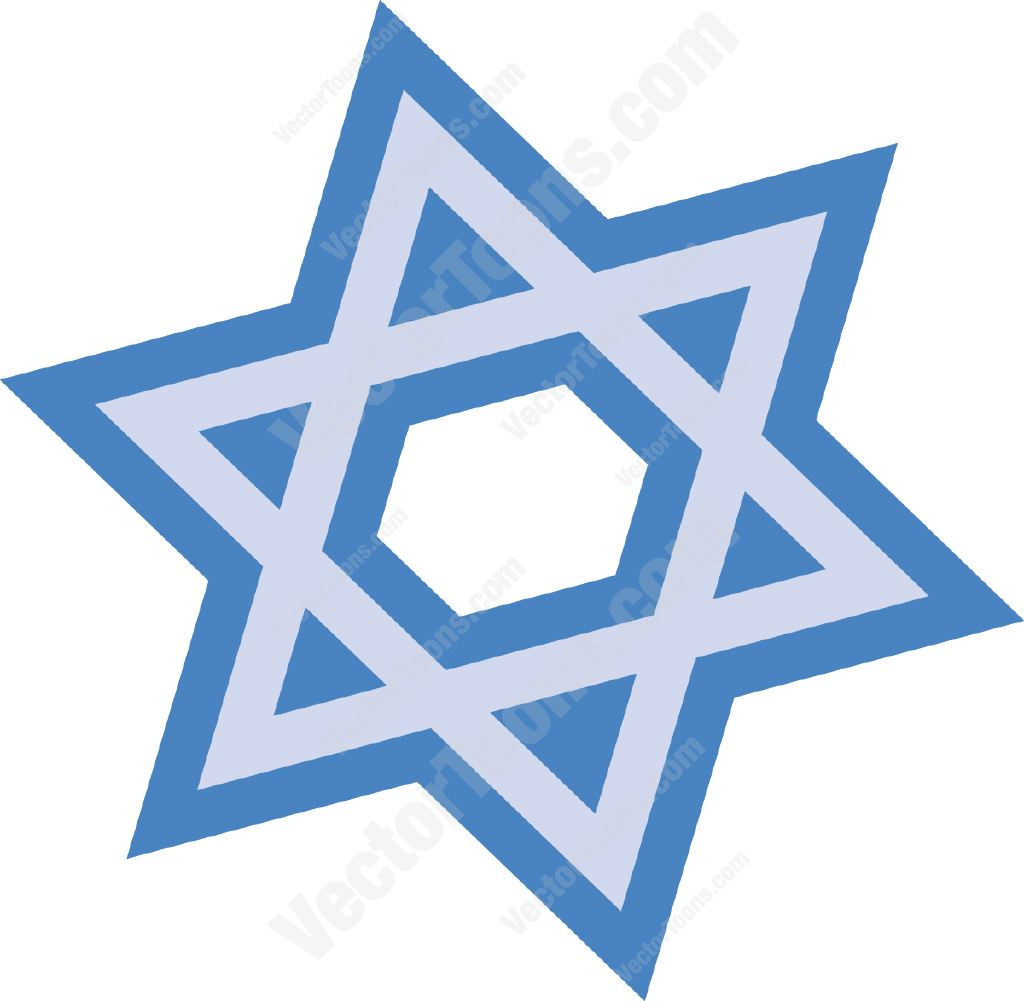Star Of David Pictures - ClipArt Best