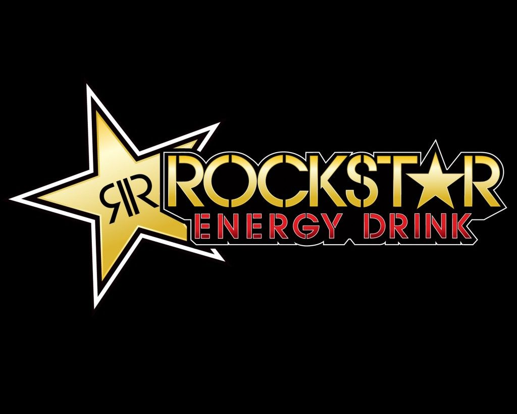 Gambar Bintang Rockstar Clipart Best