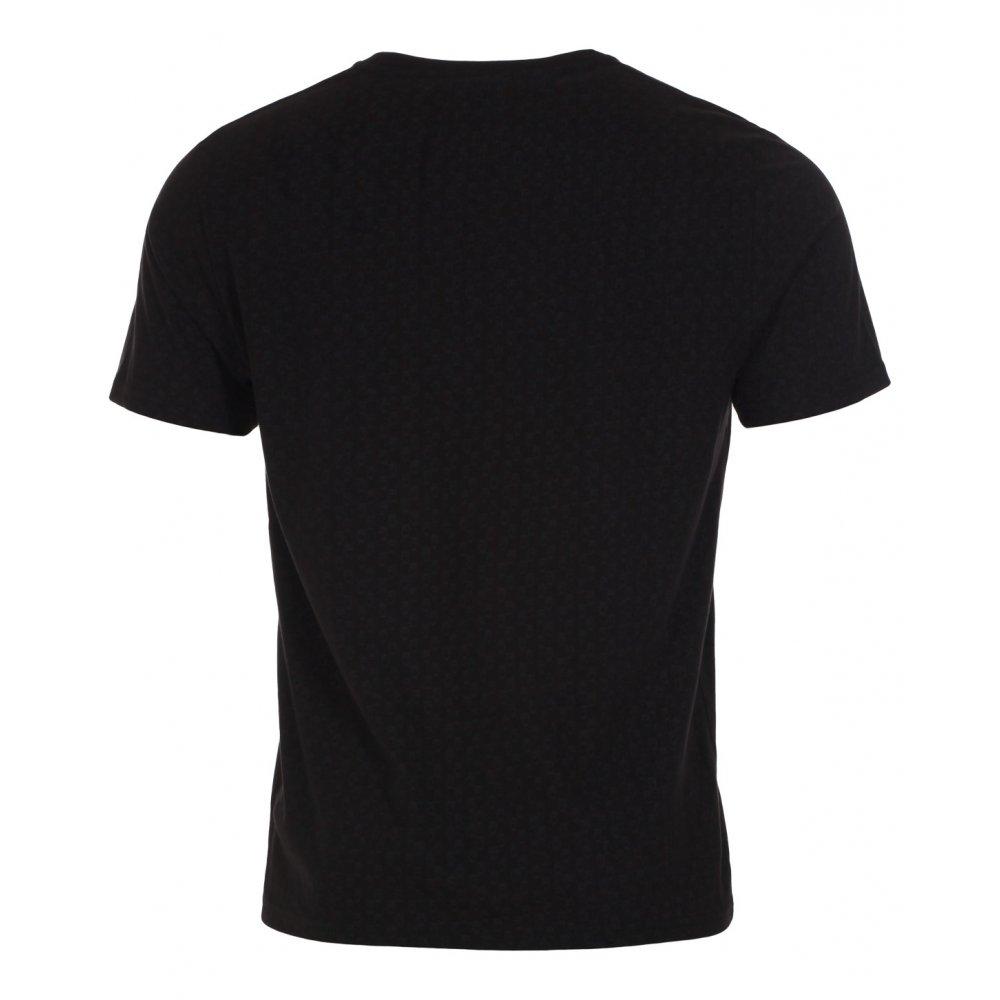 Black Tshirt Clipart Best