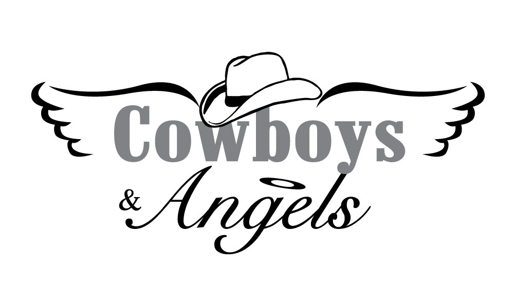 Cowboys And Angels | Country Songs ...