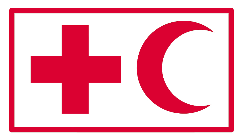International Federation of the Red Cross and Red Crescent ...