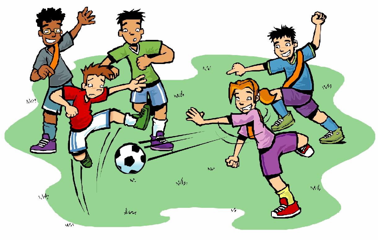 soccer game cartoon clipart best picnic basket clip art black and white picnic basket clip art images