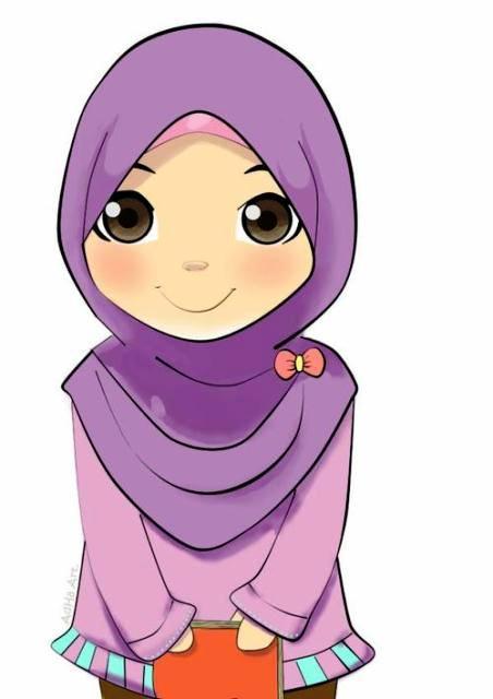 Gambar Kartun Bayi Clipart Best