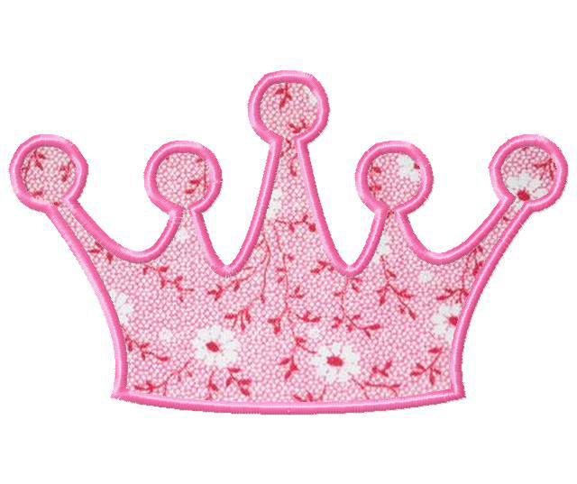 46 princess crown template . Free cliparts that you can download to ...
