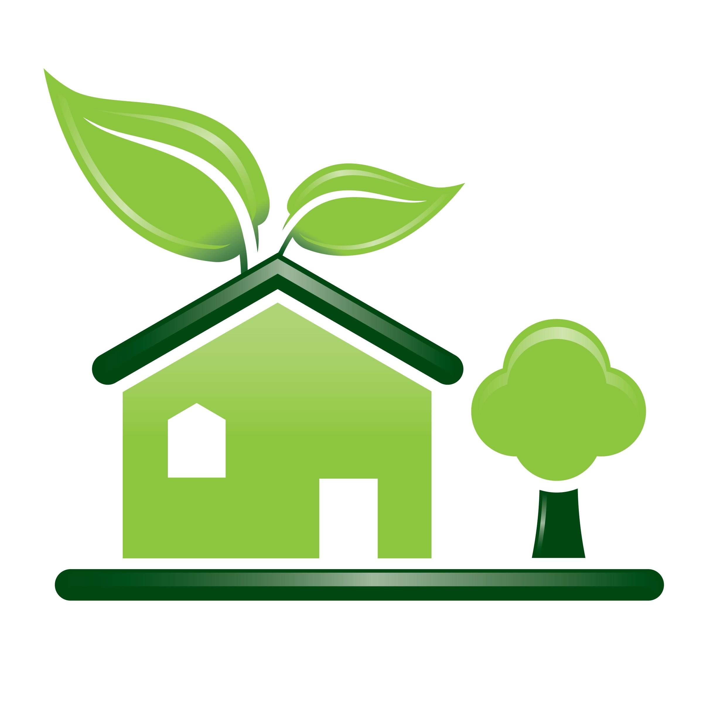 Verde Recycling « UTPB Small Business Development Center - ClipArt ...