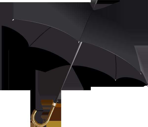 clipart images of umbrella - photo #40