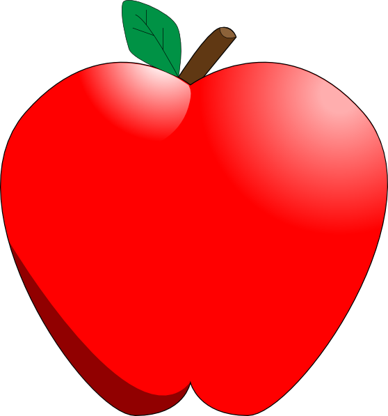 31 apple tree cartoon . Free cliparts that you can download to you ...