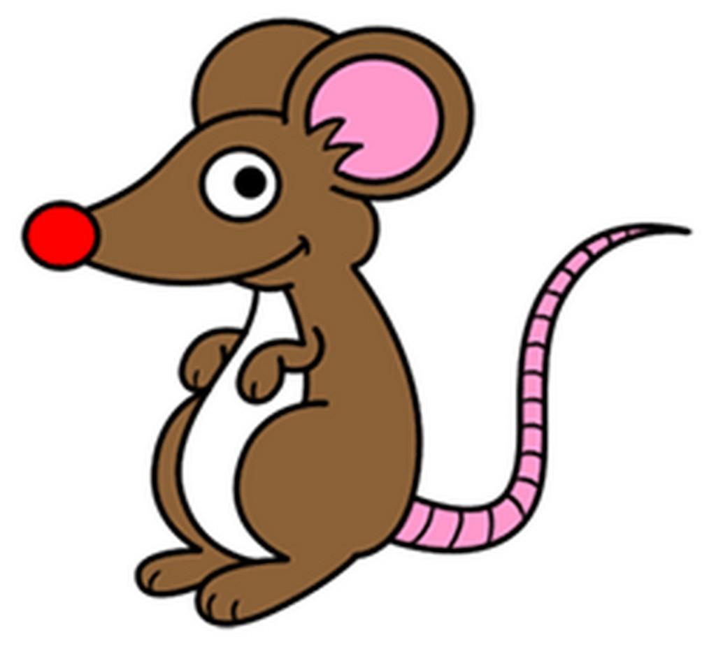 mouse zeichentrick cartoon bilder, mouse zeichentrick ...