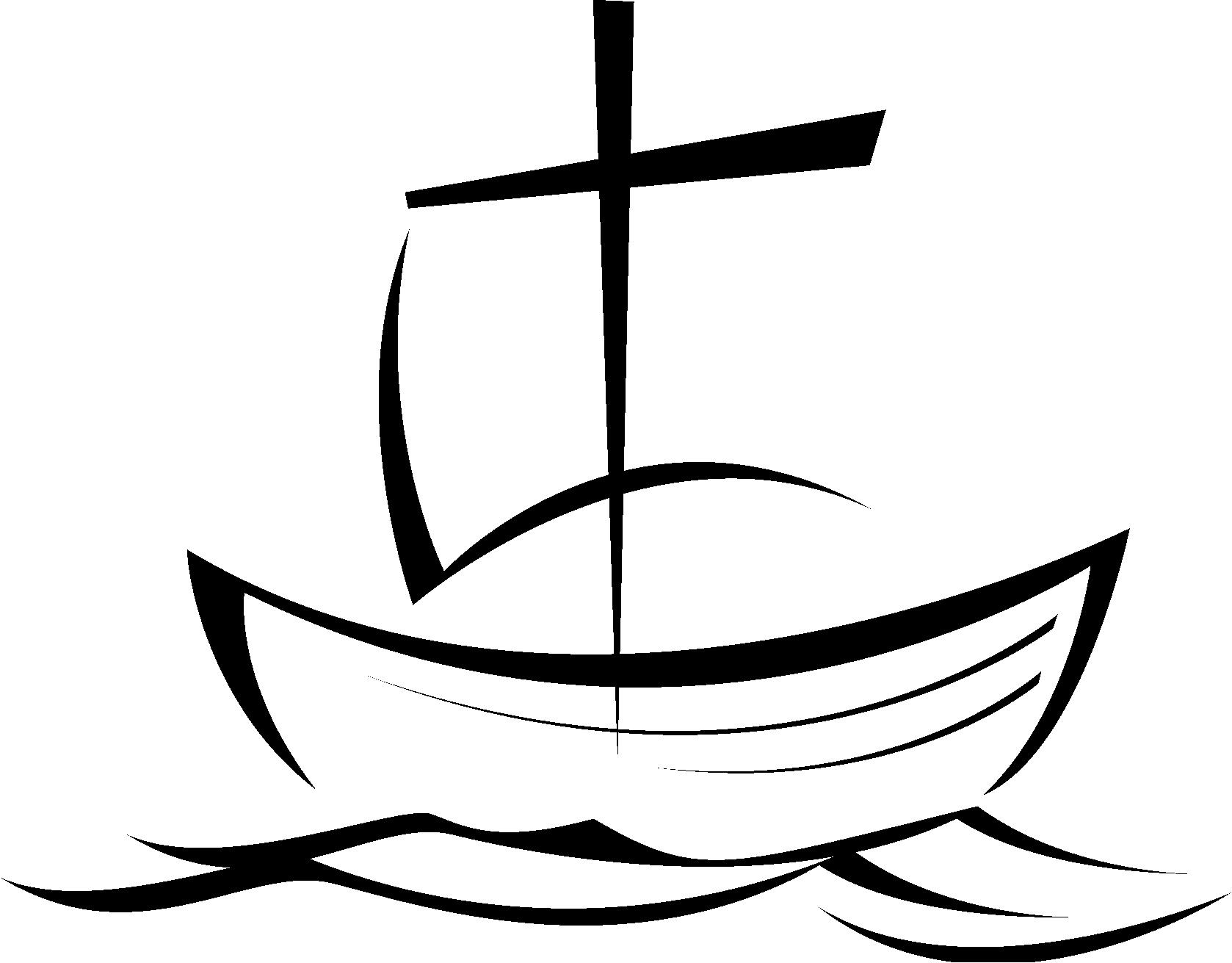 891 moreover Boat Outline together with Atlanta Falcons Nfl Laptop Car Truck Vinyl Decal Window Sticker Pv620 besides Valentines Day Drawing Holidays moreover Islamic Borders Cliparts. on simple fishing drawing
