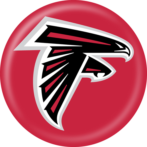 Atlanta Falcons Logo | NFL logos - ClipArt Best - ClipArt Best