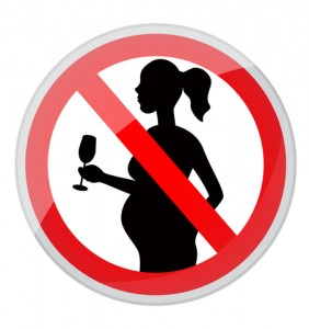 Do Not Drink The Water Sign - ClipArt Best