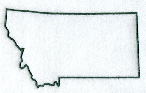 idaho state map outline with Clipart Likddqa6t on Free Oregon State Outline Map as well Idaho besides Free Usa Powerpoint Map additionally Oklahoma together with Map Of Virginia 3d Shape.