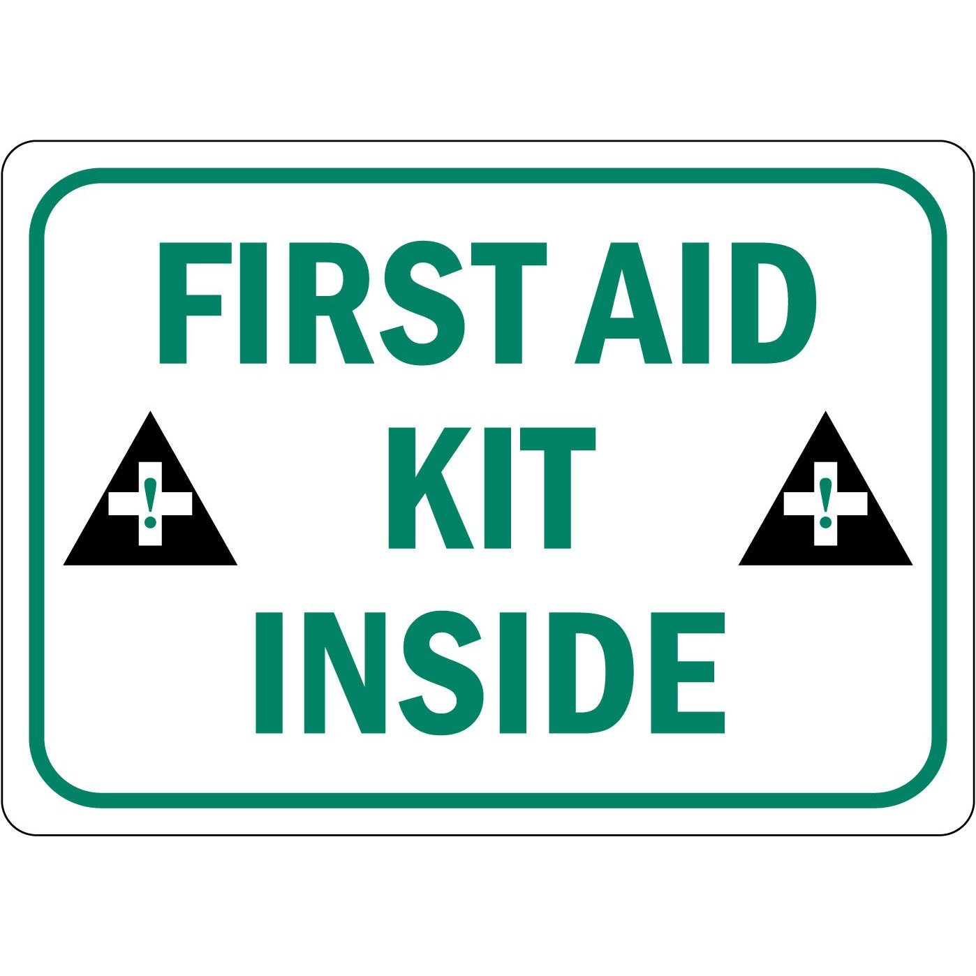 Free download first aid kit stay gold