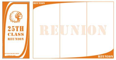 Free Blank Tri Fold Brochure Templates ClipArt Best – Free Printable Tri Fold Brochure Templates