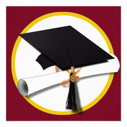 Graduation Background Images - ClipArt Best