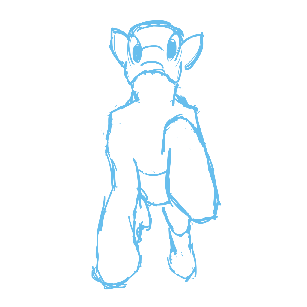 Outline Drawing Of Human Body - ClipArt Best