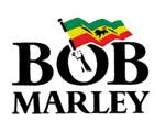 Bob Marley Logo - ClipArt Best