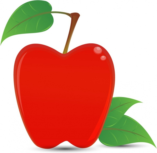 Vector Appele Clipart Best