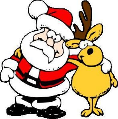 A Christmas Carol Clip Art - ClipArt Best