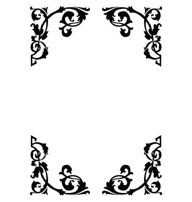Free Page Borders Download - Clipart Best