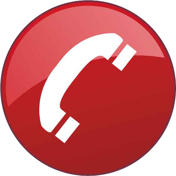 Icon Telepon - ClipArt Best