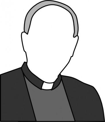 Clip Art Free Images Religious