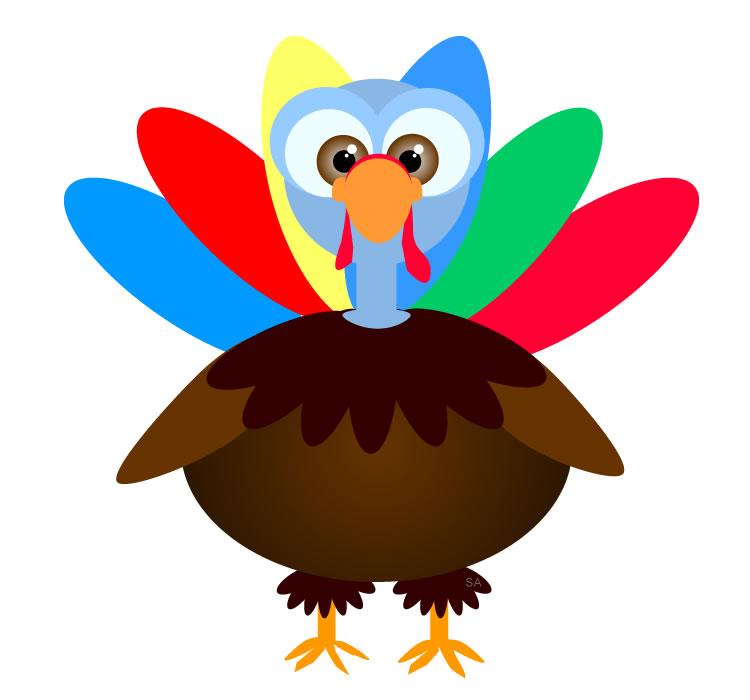 Happy thanksgiving turkey picturesHappy Thanksgiving Turkey
