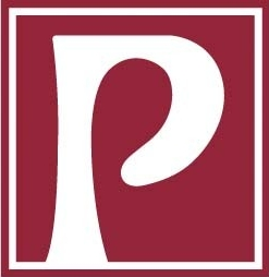 p-logo.jpg | The Peninsula Ireland Blog