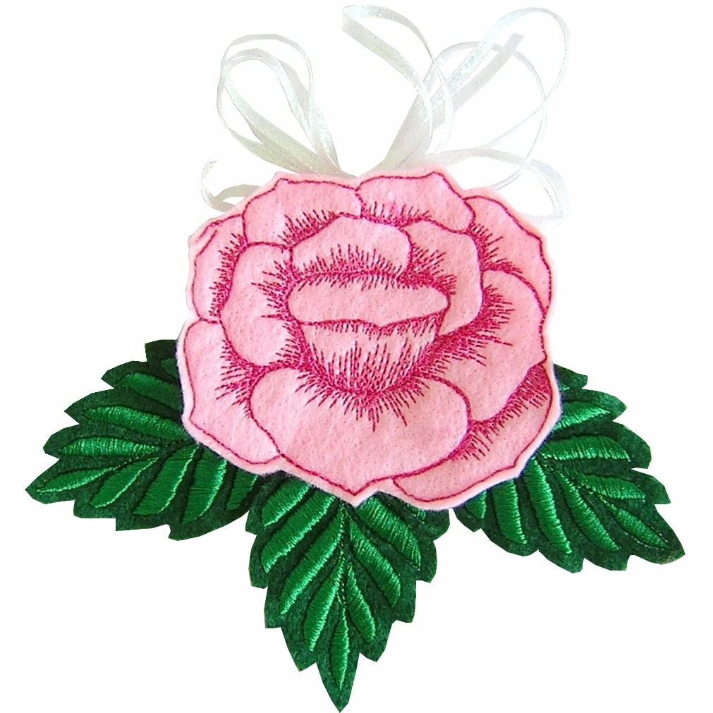 Rose embroidery designs best cars reviews