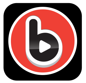 Live Video Icon - ClipArt Best: www.clipartbest.com/live-video-icon