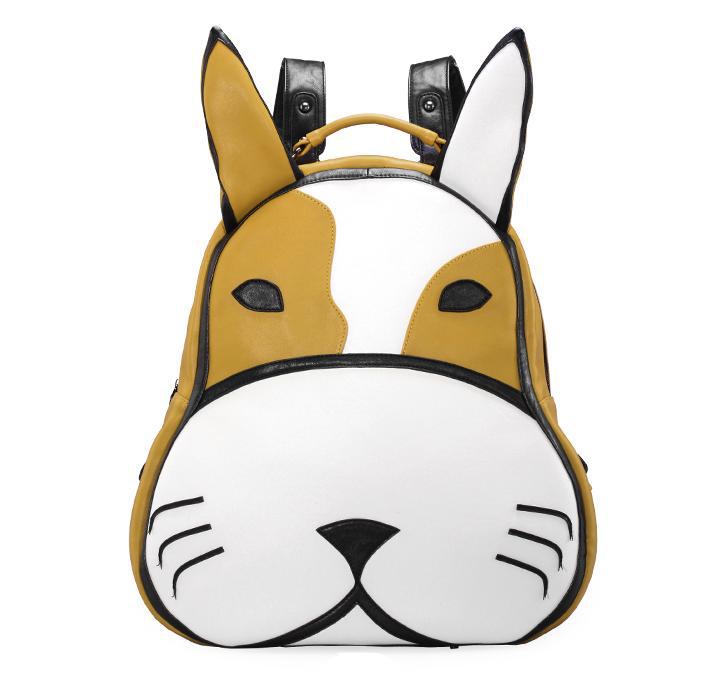 yellow dog clipart - photo #49