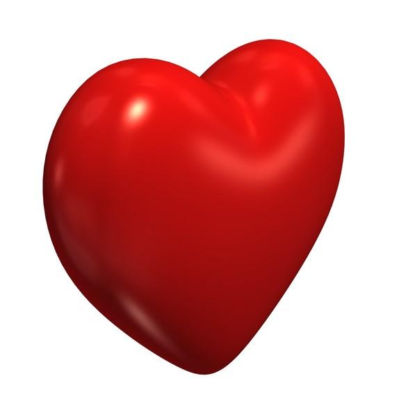 Valentine's Day... Free Clipart Of Valentine's Day