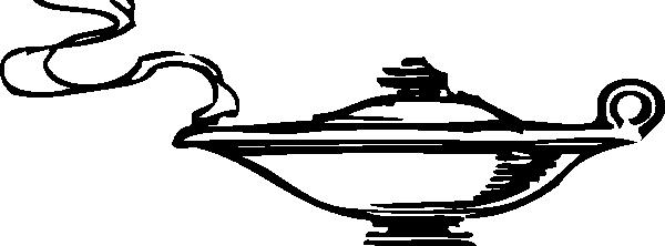 Free Aladdin Clip Art Clipart Best