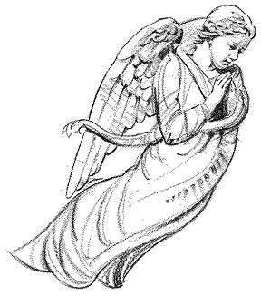 2222 Tatouage Ange Qui Pleure Sur La Tombe as well Tribal Aztec Eagle And Snake Tattoo Design likewise Swirls Fairy Tattoo Design also Products besides Paw Print Clip Art Other Animals03 Large. on baby angel wings tattoos designs