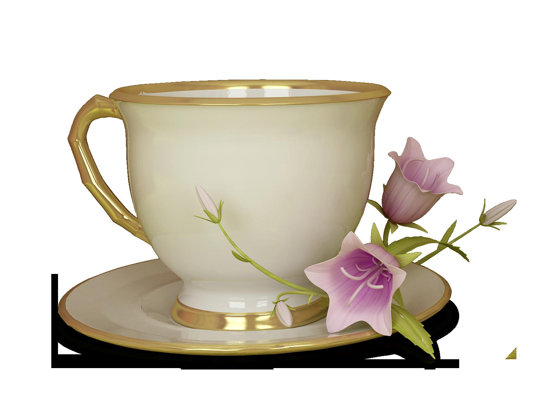 Tea Cup Clipart Best