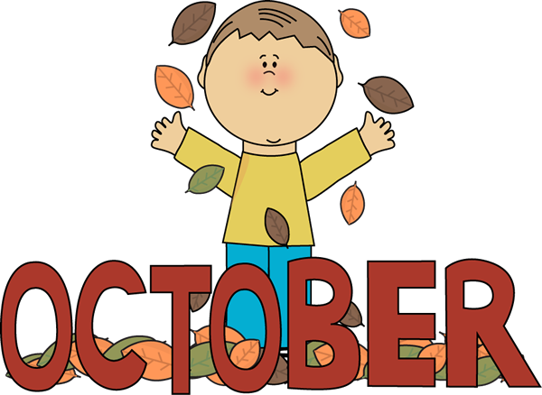 Months Of The Year Clipart - ClipArt Best