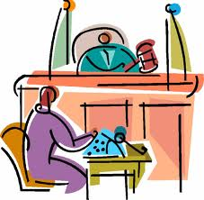 Clip Art Courtroom Clipart courtroom clip art clipart best free download on
