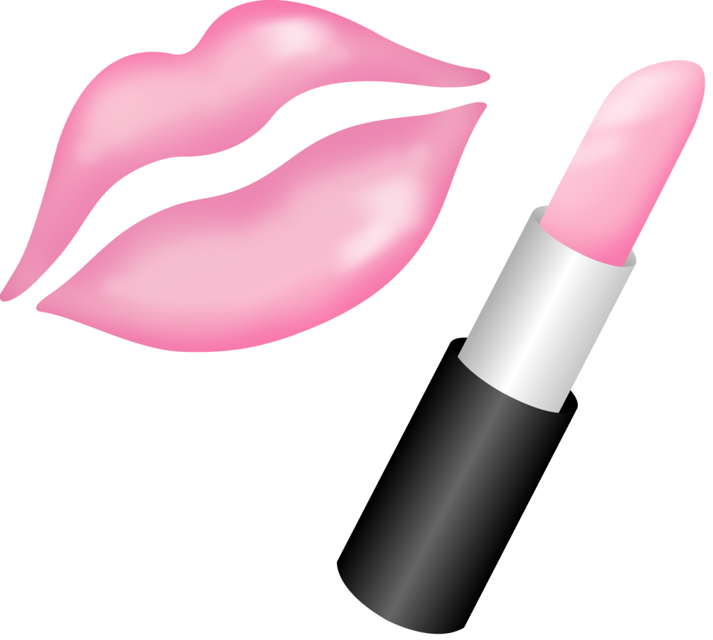 Pink lipstick clipart - ClipArt Best - ClipArt Best