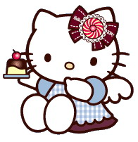 Clip Art Kitty Clipart hello kitty free clip art clipart best art