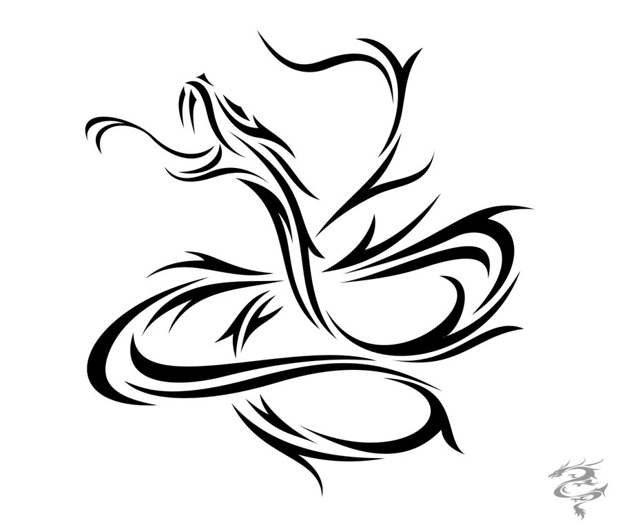 Line Drawing Snake : Simple snake line drawing clipart best