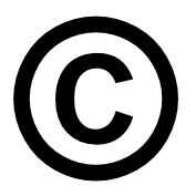 How to Write a Copyright Notice - Plagiarism Today